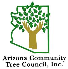 az_tree_council_logo_2_1